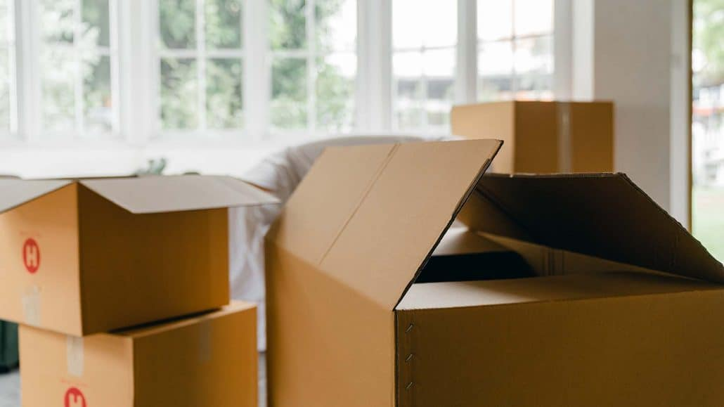 How to choose a removal company 5
